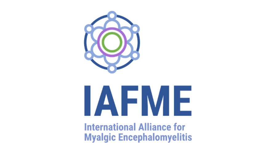 International Alliance for ME